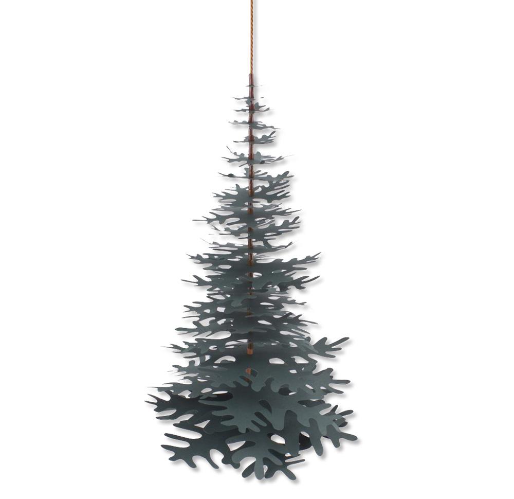 grantræ