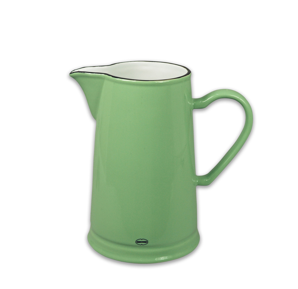 keramik kande Grøn keramik kande   Til dig og boligen   Shop | Nationalmuseet keramik kande