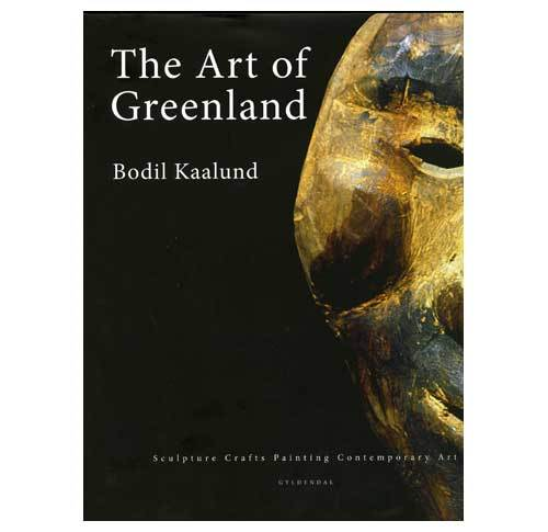 The Art of Greenland