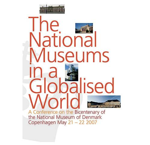 The National Museums in a Globalised World