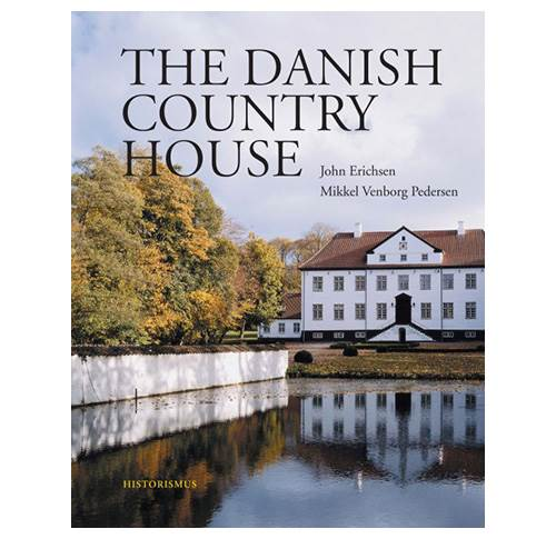The Danish Country House