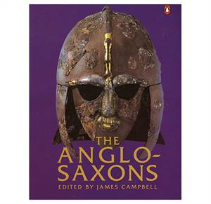The Anglo - Saxons