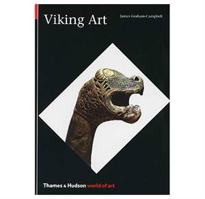 Viking Art
