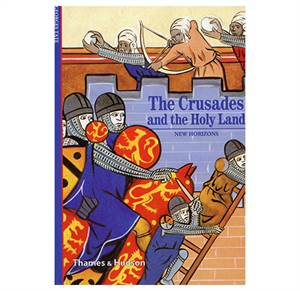 The Crusades and the Holy Land