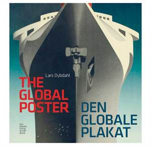 Den globale plakat - The Global Poster