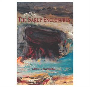 The Sarup Enclosures - Sarup vol.1