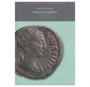 PNM vol. 18:1: Crossing Boundaries - An analysis of Roman coins in Danish contexts