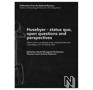 PNM vol. 20:3 Husebyer - status quo, open questions and perspectives