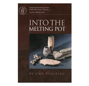 Into the Melting Pot