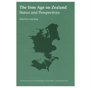 The Iron Age on Zealand - Status and Perspectives